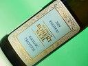 ロバート・ヴァイル リースリング トラディション 2013 750ml (QLRWR11) (ワイン) 【532P14Oct16】 【wineday】 【楽ギフ_包装】【楽ギフ_のし】