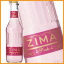 楽天サカツコーポレーション楽天市場店ジーマ ピンク プレミアム 275ml (ZIMA Pink Premium 275ml )