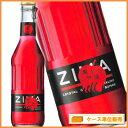 【送料無料】 ジーマ(ZIMA) 魔女の林檎 275ml 1ケース(24本入)【532P14Oct16】 【PS】