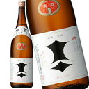 剣菱 上撰 1.8L [日本酒]【ラッキーシール対応】