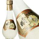 大吟醸 特製ゴールド賀茂鶴 180ml 丸瓶 [日本酒]【ラッキーシール対応】
