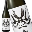 百十郎 純米大吟醸 黒面 1.8L [日本酒]【ラッキーシール対応】