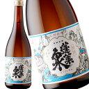 蓬莱泉 別撰 1.8L 日本酒