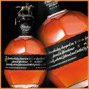 ブラントン ブラック 750ml [バーボン・ウイスキー] 【05P02Sep17】 【PS】