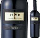 カルドーラ「ユメ」モンテプルチアーノ・ダブルッツォ[2011] 赤ワイン 750ml