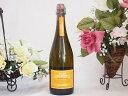 6本セット サンテロ・ピノ・シャルドネ・ヴィノ・スマンテ・ブリュット 750ml スパークリング イタリアワイン(白・辛口)750ml×6本