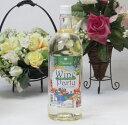 勝沼ワインバレー仕込み 白 1500ml シャンモリワイン