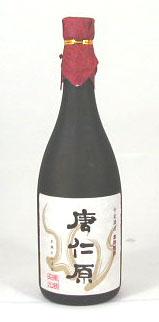 【 12本セット】鹿児島酒造 竹炭濾過 芋焼酎(黒瀬杜氏作) 720ml