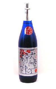【 12本セット】松の露酒造 芋焼酎 天空の粋神 25度 720ml