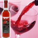 ホワイトデイ限定【送料無料】シャンモリ いちごのワイン(宮城県産とちおとめ苺)500ml