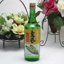 札幌酒精 とうきび とうもろこし焼酎 720ml(北海道)...