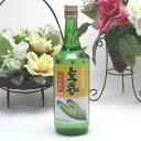 6本セット 札幌酒精 とうきび とうもろこし(北海道)焼酎 720ml×6本