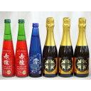 【最大2000円オフクーポン11日1:59迄】クラフトビール