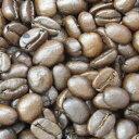 珈琲家の珈琲 カフェインレス 100g(ブラジル)