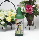 訳あり(2016年11月製造)本田商店 龍力 大吟醸 金賞受賞酒 720ml(兵庫県)