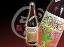 アロマ梅酒 1800ml(新ラベルとなります)