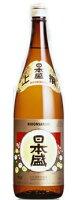 楽天市場】〔清酒・日本酒〕9本...