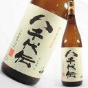 八千代伝 1800ml 芋焼酎 八千代伝酒造 限定焼酎 通販