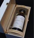 軽井沢45年 命の水 62%700ml Japanese Single Cask Malt Whisky【クレジット決済/銀行振り込み決済に対応】【代引き決済不可】