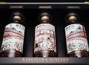軽井沢 相撲シリーズ3本セットJapanese Single Cask Whisky【クレジット決済/銀行振り込み決済に対応】【代引き決済不可】