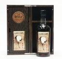 軽井沢1988【鶴】Sherry Cask60.3%700ml Japanese Single Malt Whisky【クレジット決済・銀行振り込み決済に対応】【代引き決済不可】