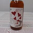 イチローズモルト  シックス・オブ・ハーツ57度700mlIchiro's Malt CARD Six of Hearts