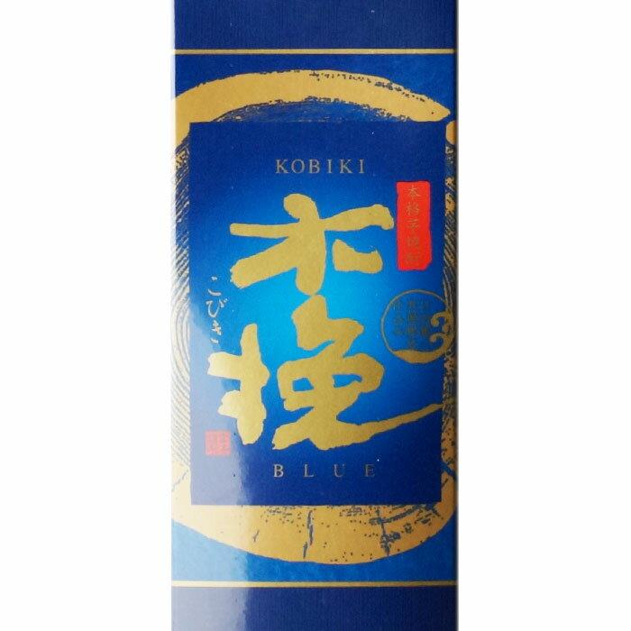 【300円オフクーポン発行中】 雲海酒造 木挽...の紹介画像2