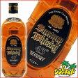 サントリー 「角瓶 黒」 43度700ml 【RCP】02P18Jun16