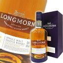 ショッピングいす 【終売】ロングモーン 16年 700ml 48度 並行 シングルモルトウイスキー スコッチ