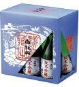 蔵元より直送いたします。【蔵元直送・送料込】白牡丹 純米吟醸 生酒セット 300ml6本入 【GC−4N】白牡丹酒造 広島県 【smtb-MS】