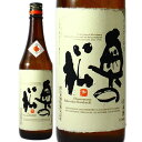 奥の松サクサク辛口(おくのまつさくさくからくち)720ml本醸造酒福島県