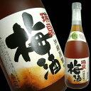 瑞泉酒造 瑞泉梅酒(ずいせんうめしゅ) 720ml 箱つき