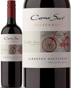 コノスル カベルネ ソーヴィニヨン ヴァラエタル 赤ワイン