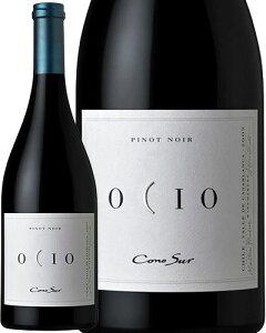 コノスル ピノノワール 赤ワイン
