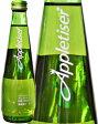 【ドリンク】【炭酸飲料】 アップルタイザー プレミアムスパークリングアップルジュース 275ml