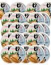 駒越食品 KGS まぐろ 中トロ(中とろ)缶詰 80g 1ケース(24個)