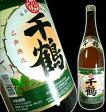 【焼酎】【いも焼酎】 神酒造 千鶴(ちづる)1800ml 鹿児島県