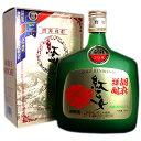 紅乙女酒造 紅乙女ゴールド 720ml 胡麻焼酎箱付き
