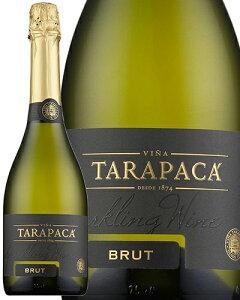 タラパカ スパーク ブリュット スパークリングワイン