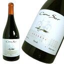 コノスル シラー レゼルバ [750ml][赤ワイン][チリ]コノスル シラー レゼルバ [750ml][赤ワイン][チリ]