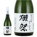 ショッピング獺祭 獺祭(だっさい) 純米大吟醸 磨き三割九分 720ml