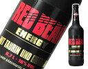 レッド・ベア・エナジー  Red Bear Energy700ml 16度
