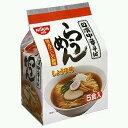 袋麺 アイテム口コミ第8位