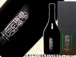 明鏡止水 プラチナ 純米大吟醸(日本酒)