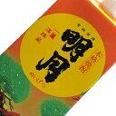 明石酒造 【芋】 明月 25度 1800ml パック