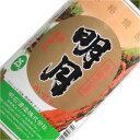 明石酒造 宮崎県 【芋焼酎】 明月 25度 900ml