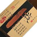 王手門酒造 【芋】 族 29度 1800ml