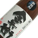 種子島酒造 【芋】新焼酎 金兵衛 1800ml