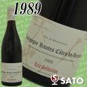 世界中を驚かせるワインを造り続ける日本人醸造家、仲田晃司氏のルー・デュモン