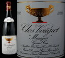 実力派!ドメーヌ・グロの重口赤ワイン